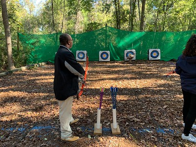 11.13.19 Marketing Archery
