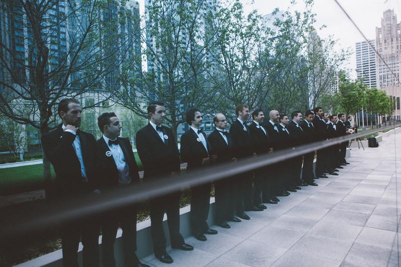 Le Cape Weddings_Sara + Abdul-794.jpg