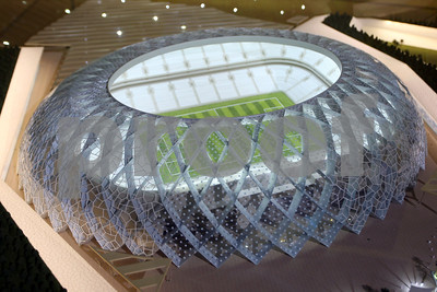 fifa-closes-on-dates-for-taboo-breaking-world-cup-in-qatar