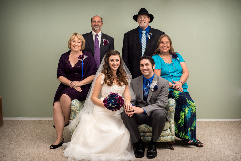2012-11-18-GinaJoshWedding-586-Edit.jpg