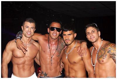 Alegria Pride - MRNY.com