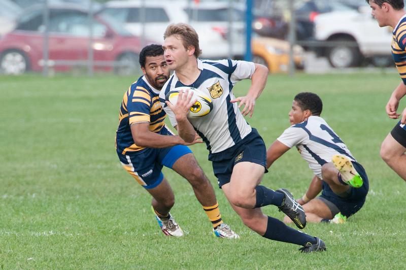 2015 Michigan Rugby vs. Humber 162.jpg