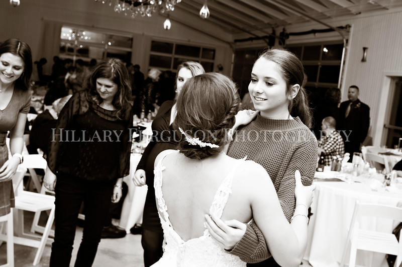 Hillary_Ferguson_Photography_Katie+Gaige_Reception354.jpg