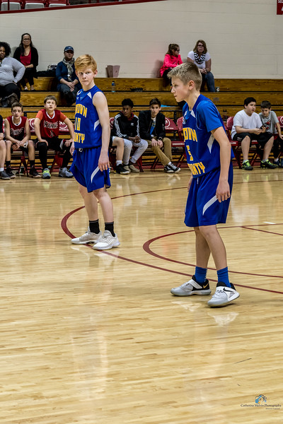 2018 Hawks in the Hall Brown Co v St Charles-33.jpg