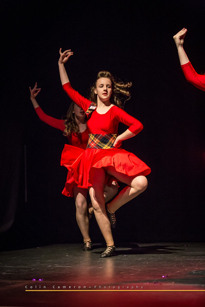 DanceShowcase-134.jpg
