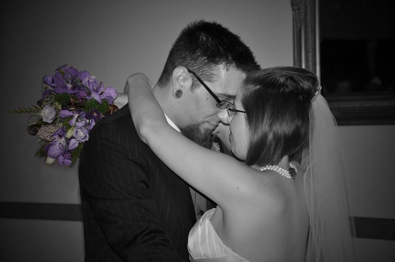 AJ&Natalie_238.jpg