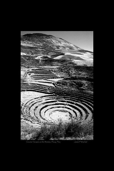 057_Moray, Peru copy.jpg