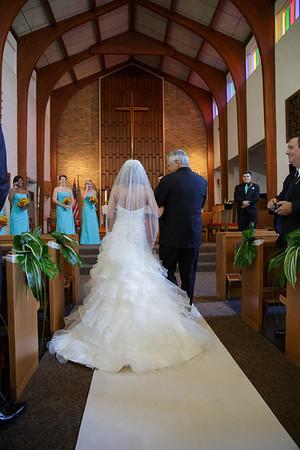 C-Wedding Ceremony