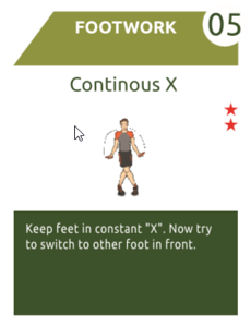 Continuous X Foot.png