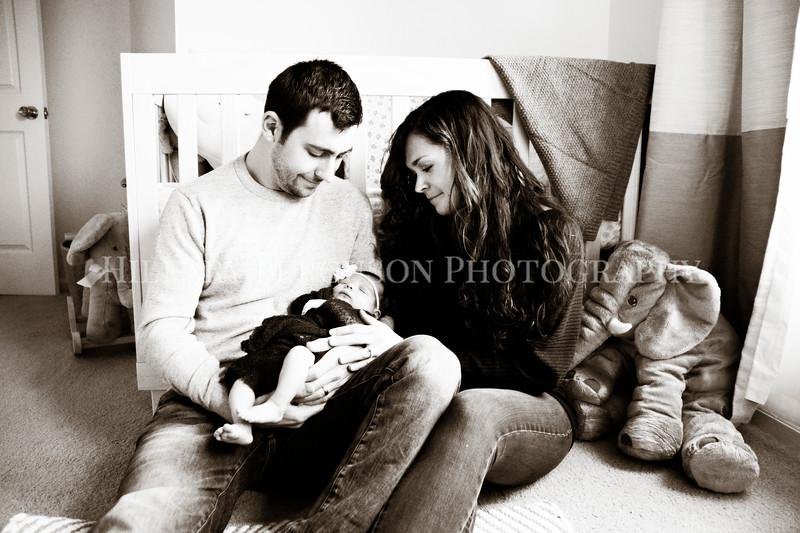 Hillary_Ferguson_Photography_Carlynn_Newborn137.jpg