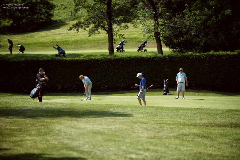 AT Golf Photos by Aniko Towers Vale Resort Golf Course Wales National-19.jpg