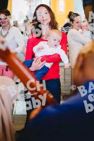 © Bach to Baby 2018_Alejandro Tamagno_Putney_2018-04-26 017.jpg