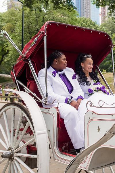Central Park Wedding - Ronica & Hannah-26.jpg