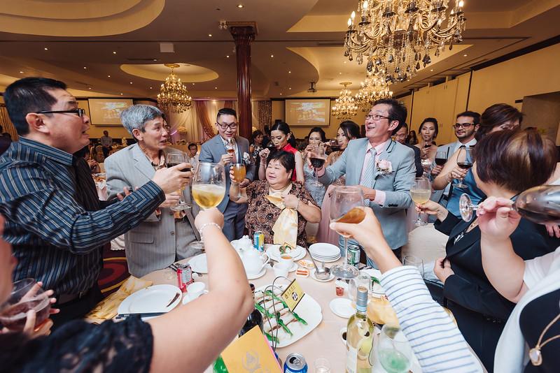 2018-09-15 Dorcas & Dennis Wedding Web-1241.jpg