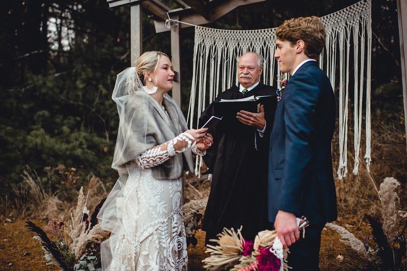 Requiem Images - Luxury Boho Winter Mountain Intimate Wedding - Seven Springs - Laurel Highlands - Blake Holly -1041.jpg