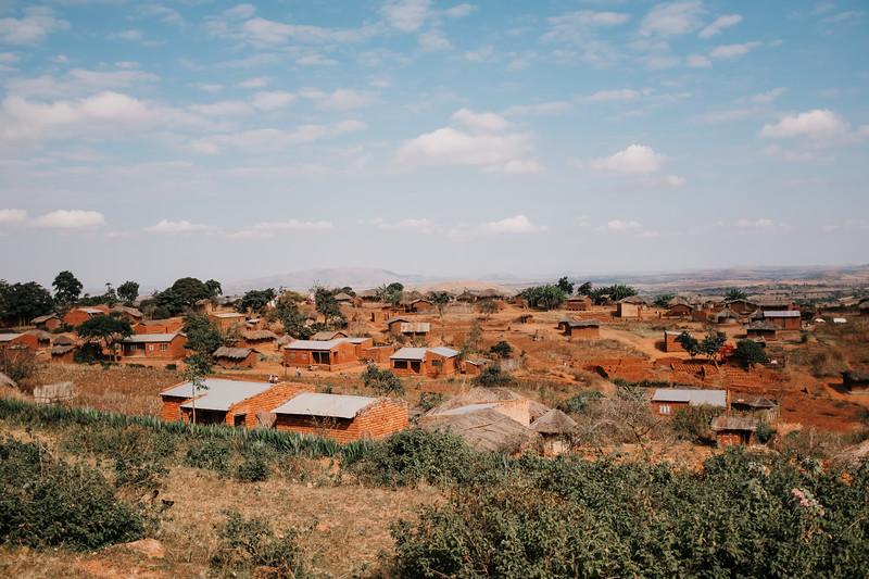 Malawi_ASJ_1-164.jpg