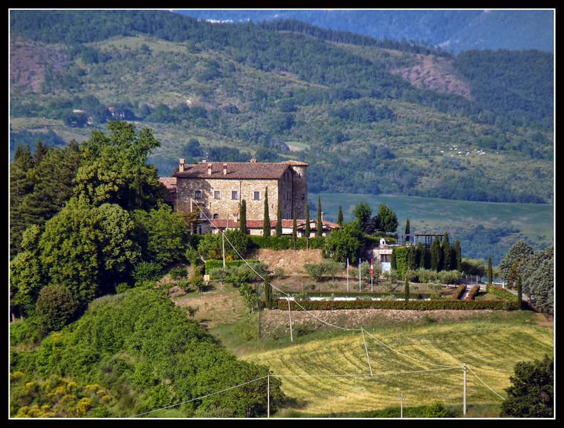 2009-06-UM-Umbria--064.jpg