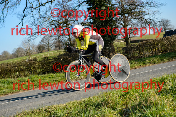 Severn 2 Up and Solo 25 TT -U17-25.2.18.
