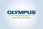 OlympusDefault.jpg