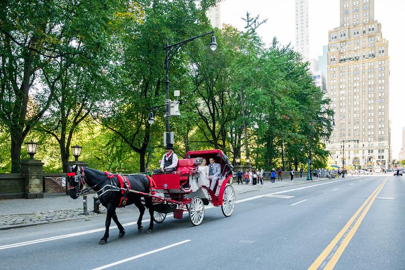 Central Park Wedding - Jessica & Reiniel-370.jpg