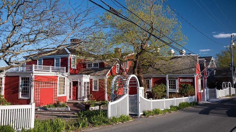 Red Inn.jpg