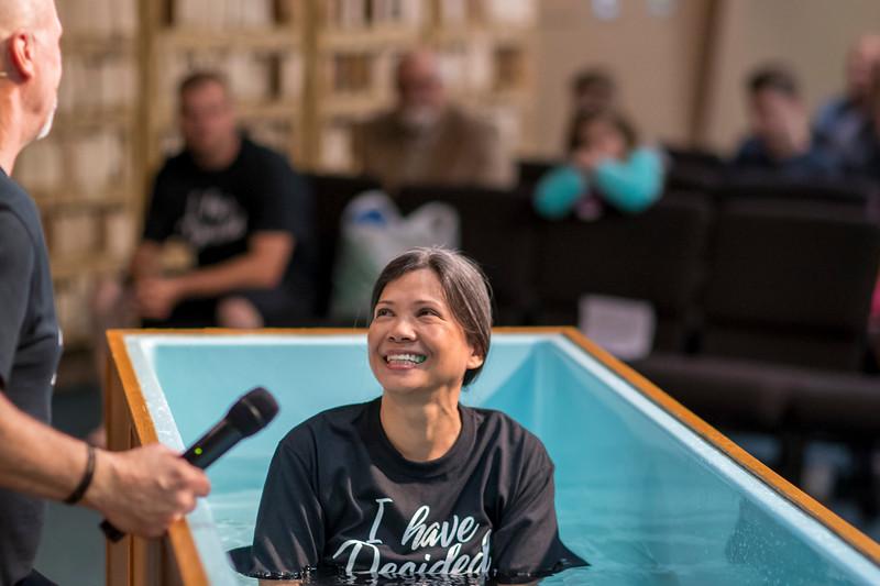 Baptism April 8 2018-120.jpg