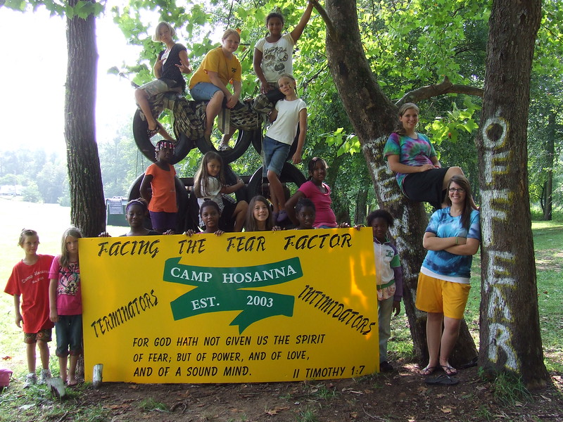 CampHosanna2011week6juniorsjonstephens 015.JPG