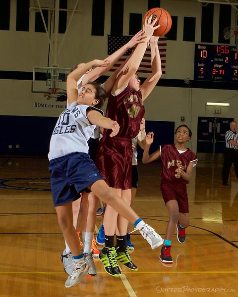 Willows middle school hoop Feb 2015 16.jpg
