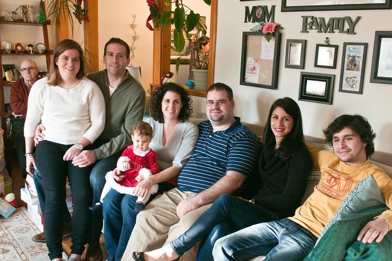 Christmas 20121-0367.jpg