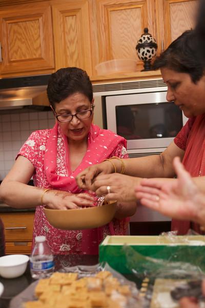 Le Cape Weddings - Indian Wedding - Day One Mehndi - Megan and Karthik  DIII  48.jpg