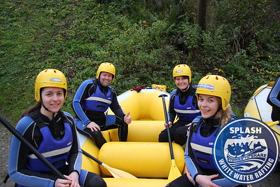 16 11 2014 TAY RAFTING AM