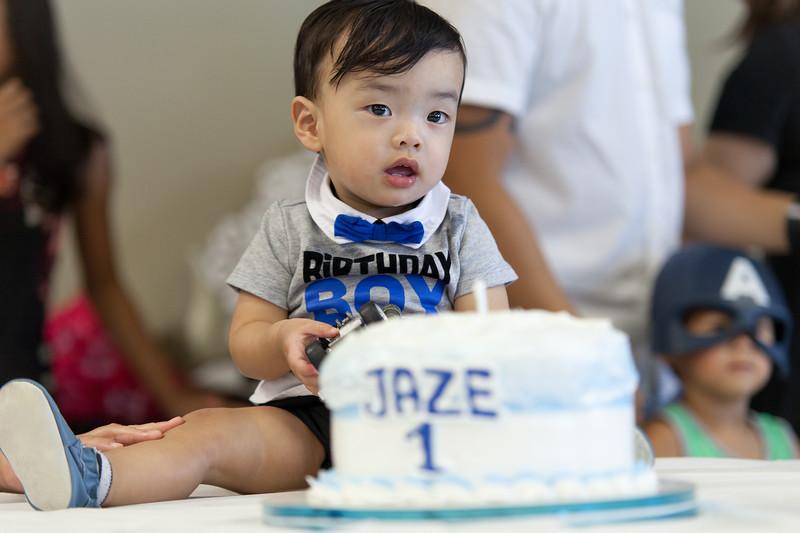 2018 Jaze Birthday(137).jpg