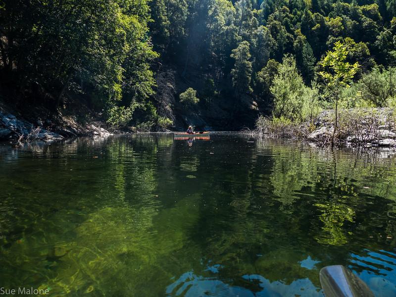 Applegate Lake Kayak-11.jpg