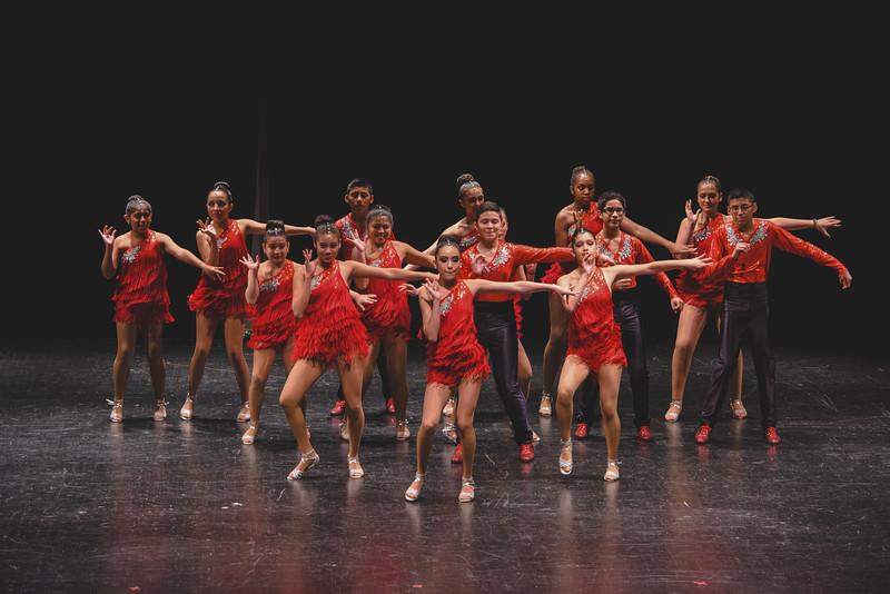 Baila Con Migo-40.jpg
