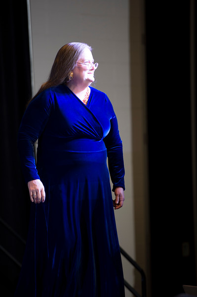Ms. Pasadena Senior Pageant_2018_056.jpg