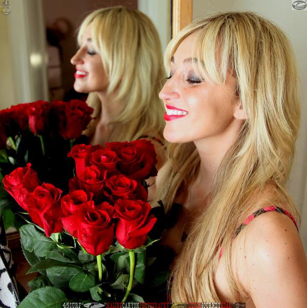 45surf hollywood lingerie model beautiful girl pretty lingerie 095,.kl.,.,.,.,.,..jpg