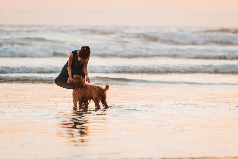 Pacific Beach 2019-4704.jpg