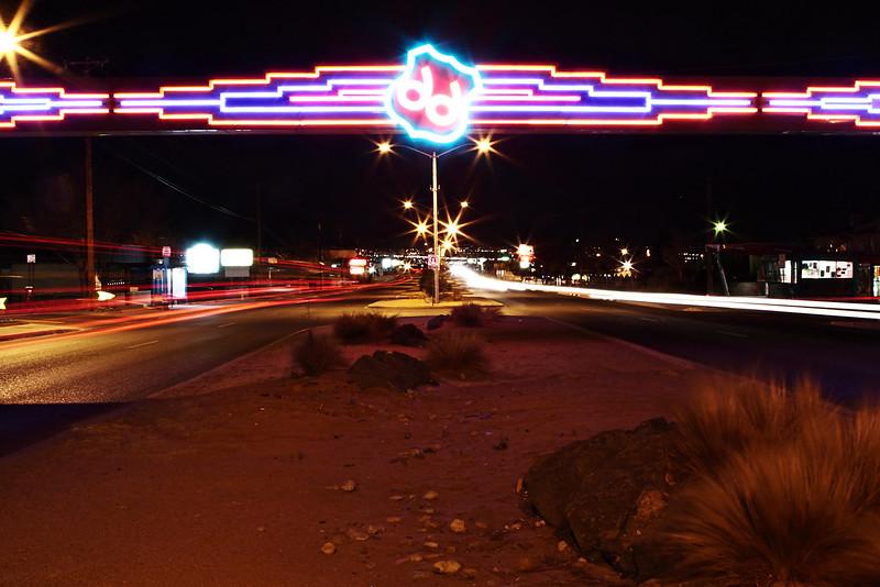 BWD-Route-66-night-GS.jpg