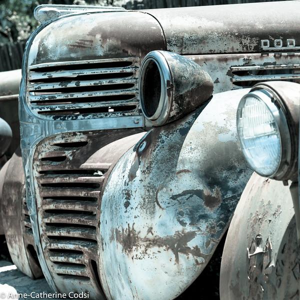 cars 43.jpg