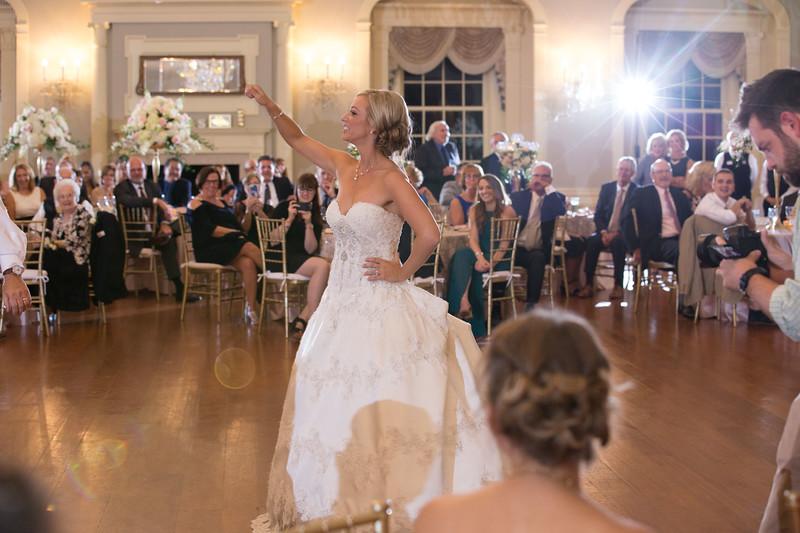 Meredith Wedding JPEGS 3K-942.jpg