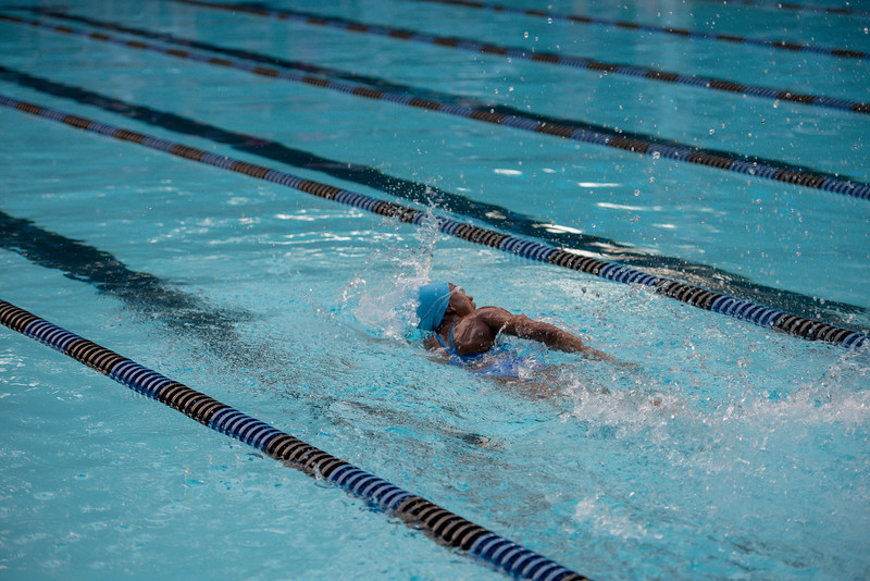 lcs_swimming_kevkramerphoto-991.jpg