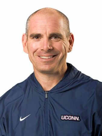UC coach::1