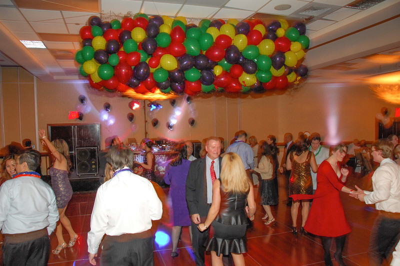 20121231 - Dancing NYE CT - 009-sm.jpg