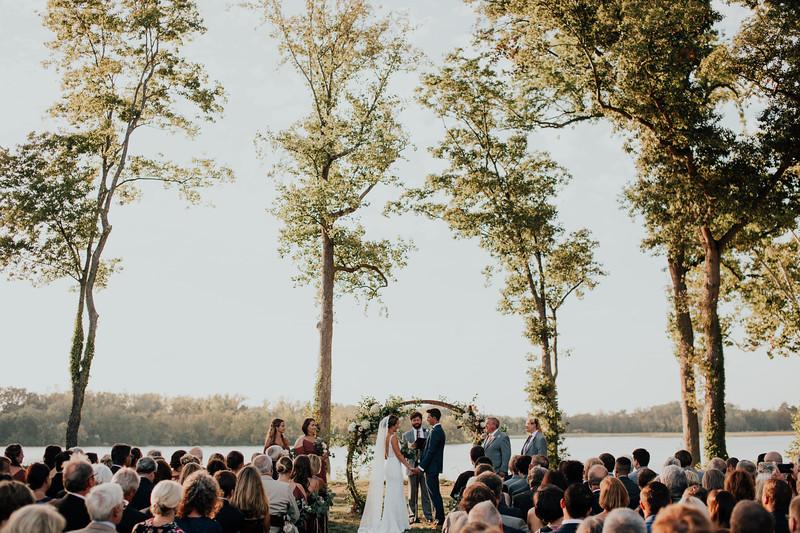 Lucy & Sam Wedding -1627.JPG