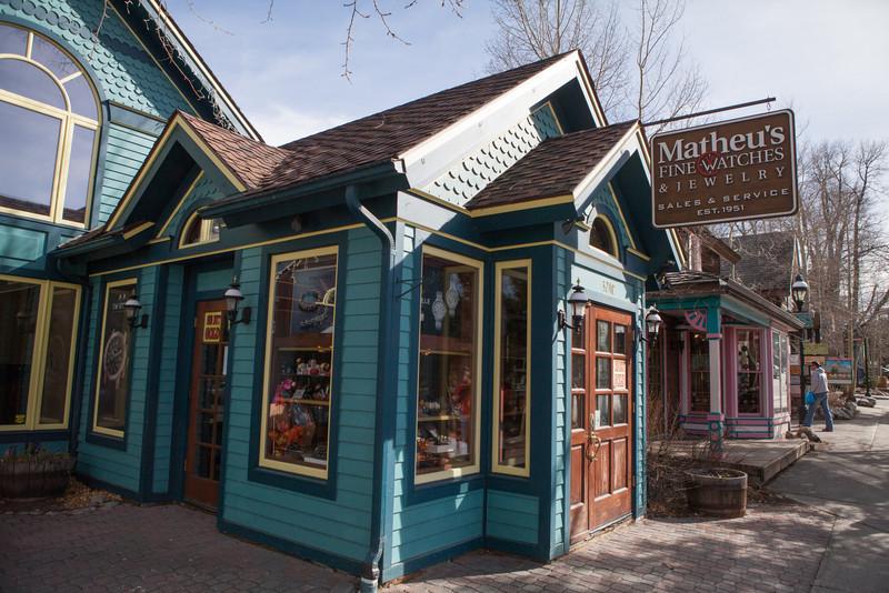 Breck_Store-48.jpg