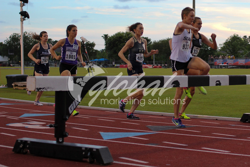 NAIA_Thursday_Womens400mHurdleTrials_JM_GMS_20180525_7407.JPG
