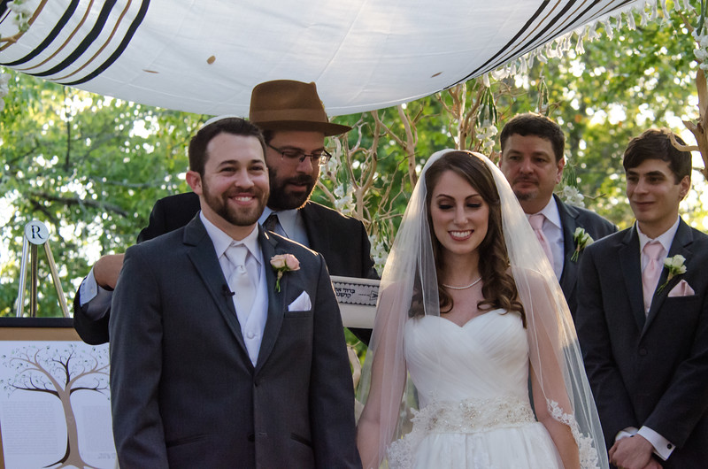 Andrew & Stefani Wedding Ceremony 2014-BJ2_9827.jpg