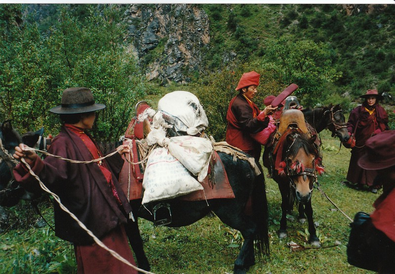 tibet_0052.jpg