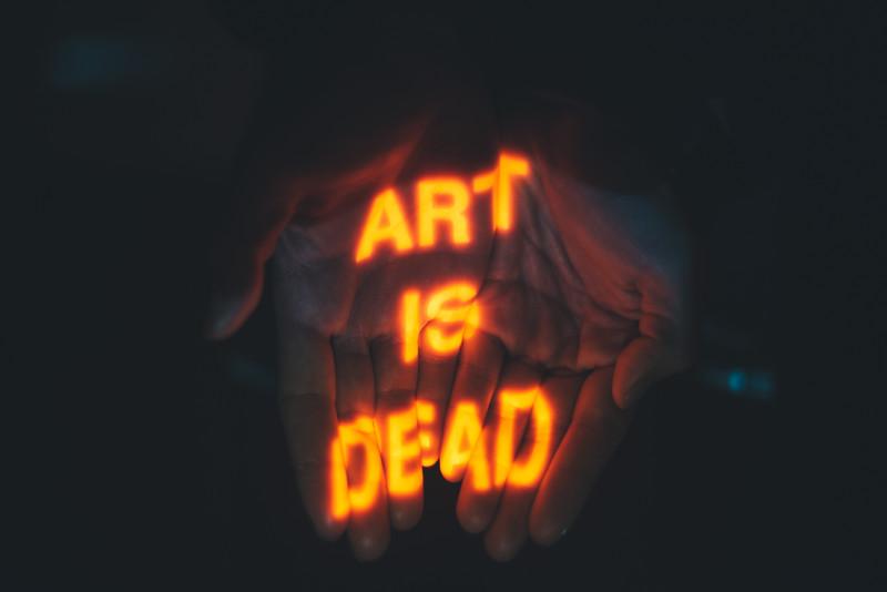 artisdead-3.jpg