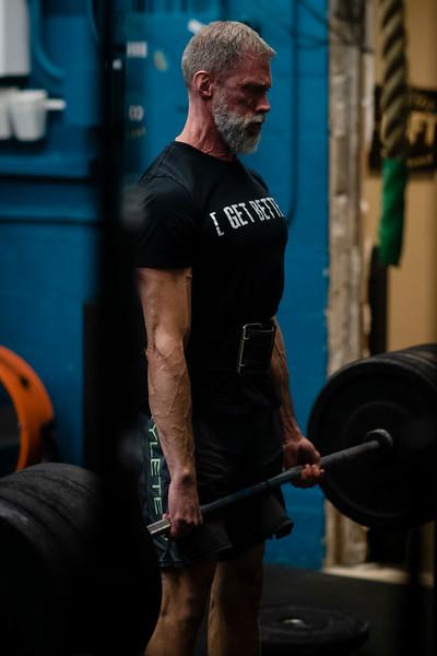 2019-1031 CrossFit LOFT - GMD1010.jpg